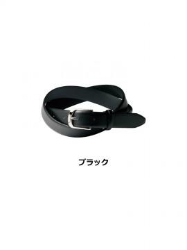 BM-FA9704 メンズベルト カラー一覧 ブラック