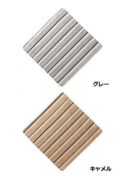 BM-FA9455 ポケットチーフ(レジメンタルストライプ) カラー一覧