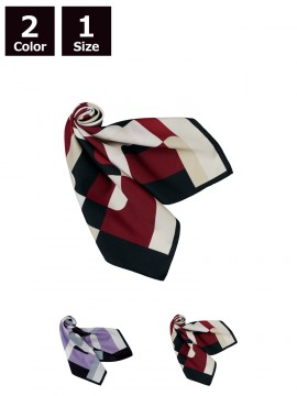 BM-FA9460 スカーフ