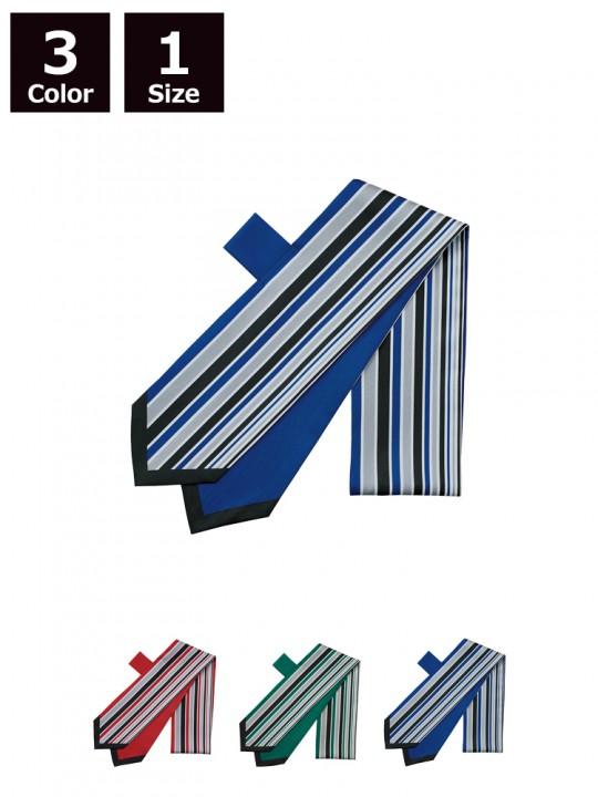 BM-FA9462 スカーフ