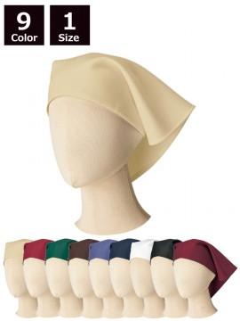 BM-FA9463 三角巾