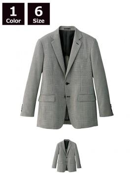FJ0015M メンズジャケット
