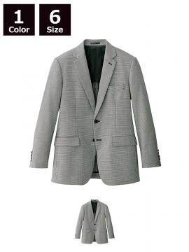 FJ0016M メンズジャケット