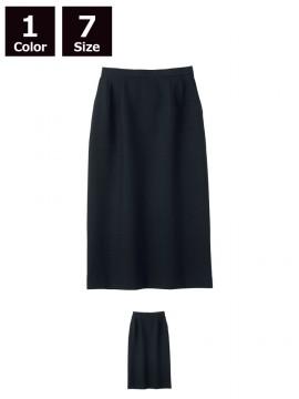 FS2010L レディスロングスカート