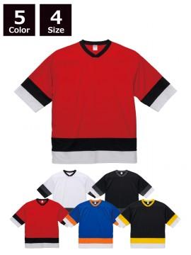 5935_Tshirts_M.jpg