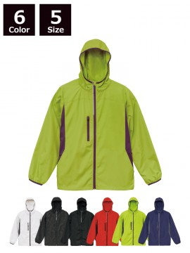 7067_jacket_M.jpg