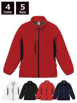 7069_jacket_M.jpg