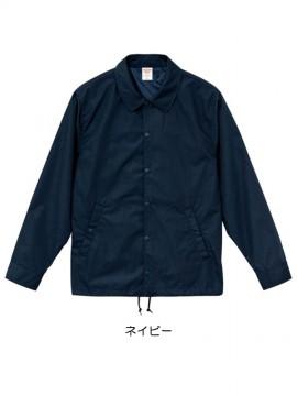 CB-7448_s.jpg