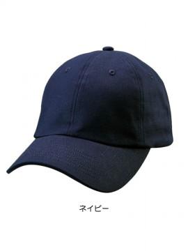 CB-9670_s.jpg