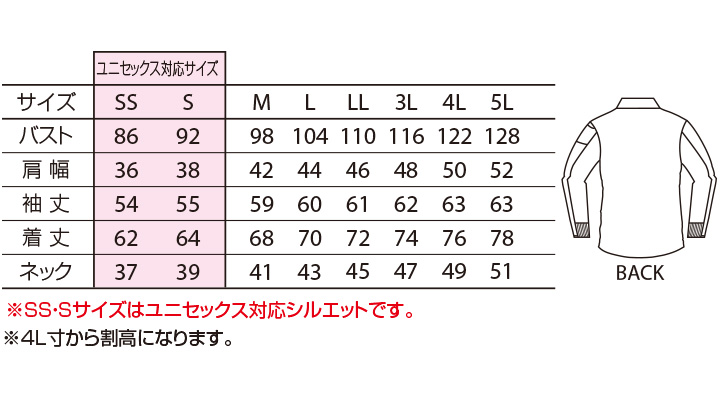 665_size.jpg