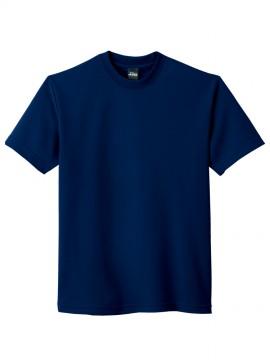 JC-84934 抗菌消臭半袖Tシャツ