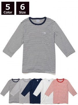 BM-LCT29002 T-シャツ 商品一覧