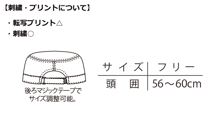 AS8327_cap_Size.jpg