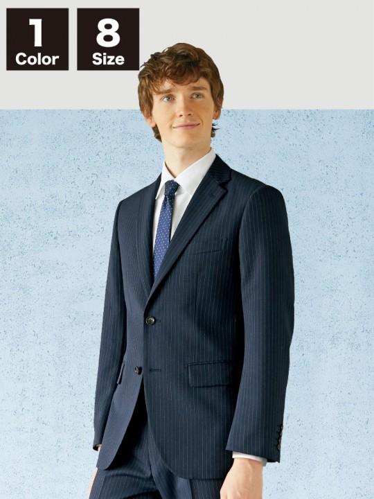 CKBN16019 ジャケット(メンズ・長袖)