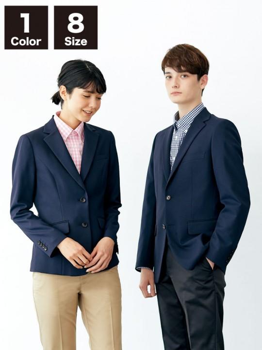 CKBP16019 ジャケット(メンズ・長袖)