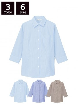 BL8370_shirt_M.jpg