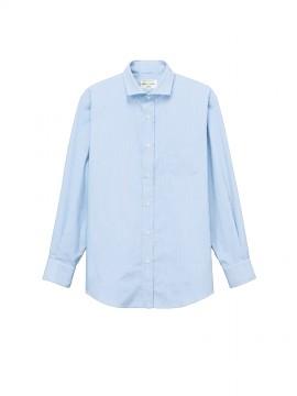 EP8368_shirt_M2.jpg