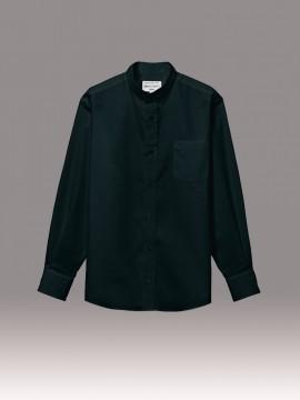 EP8360_shirt_M2.jpg