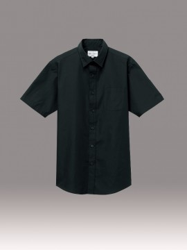 ARB-EP8356 シャツ(男女兼用・半袖) 拡大画像