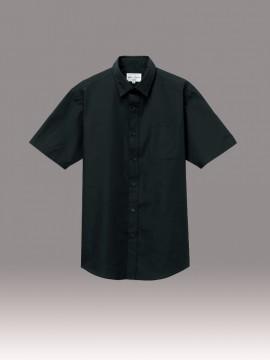EP8356_shirt_M2.jpg