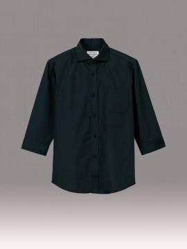 EP8364_shirt_M2.jpg