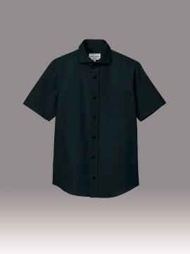 EP8365_shirt_M2.jpg