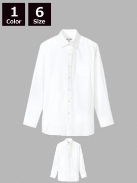ARB-KM8371 シャツ(メンズ・長袖)