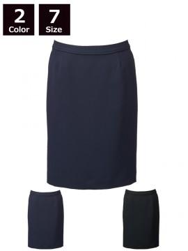 ARB-KM8401 スカート