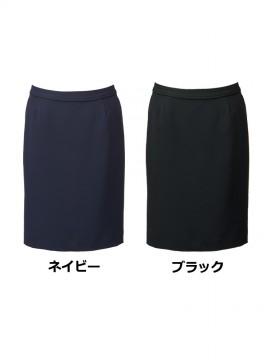 ARB-KM8401 スカート カラー一覧