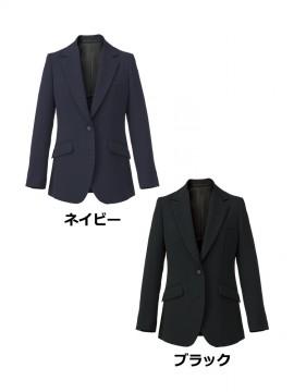 ARB-KM8396 ジャケット(レディス) カラー一覧