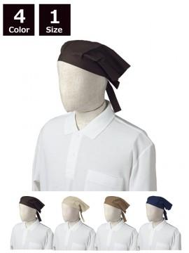 ARB-AS5925A 三角巾