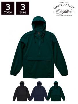 7211_jacket_M.jpg