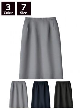 FS2013L レディススカート