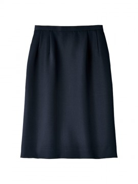 FS2013L レディススカート 拡大画像