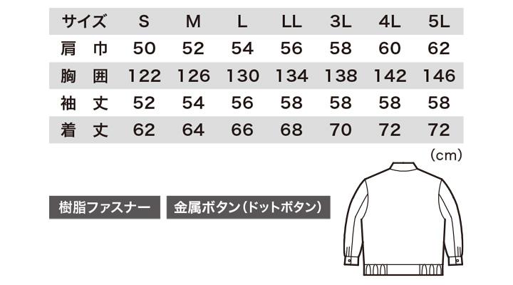 704_size.jpg