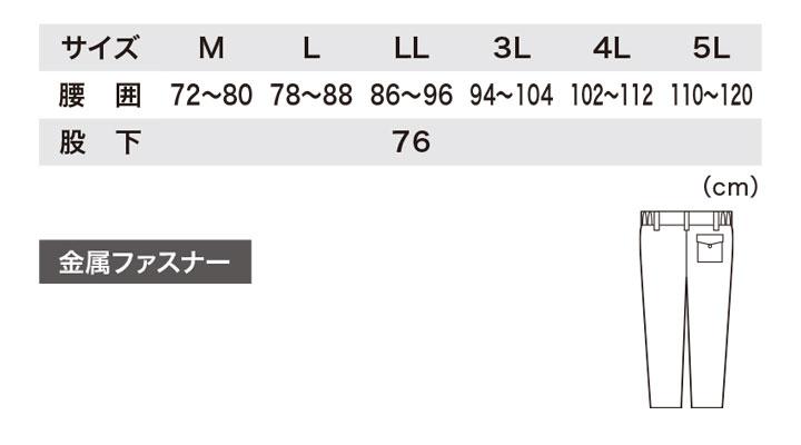 770_size.jpg