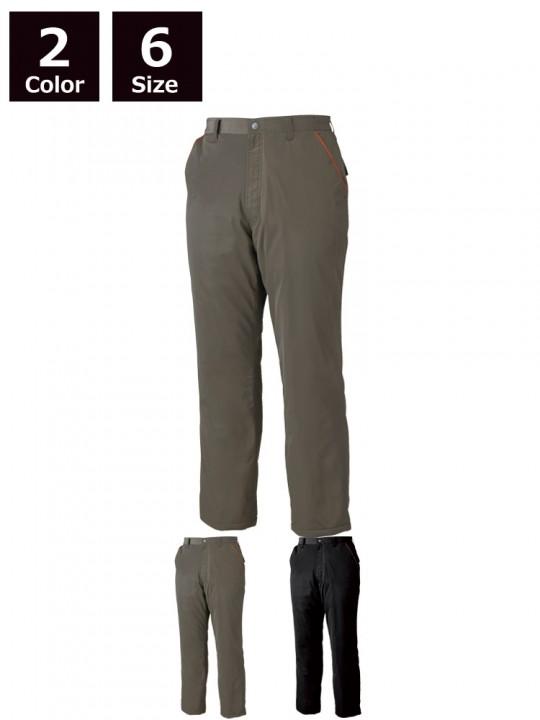 XB340 防寒パンツ