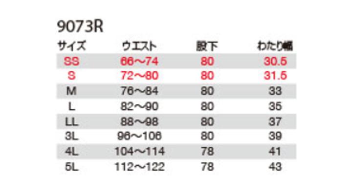 bur9073r-size.jpg