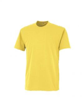 OD00010 エアレット半袖Tシャツ 拡大画像