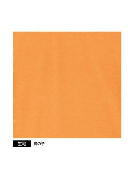 OD-00451 ちょうちん袖ポロシャツ 生地