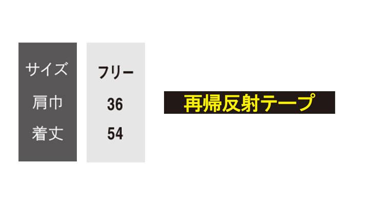 10091_size.jpg