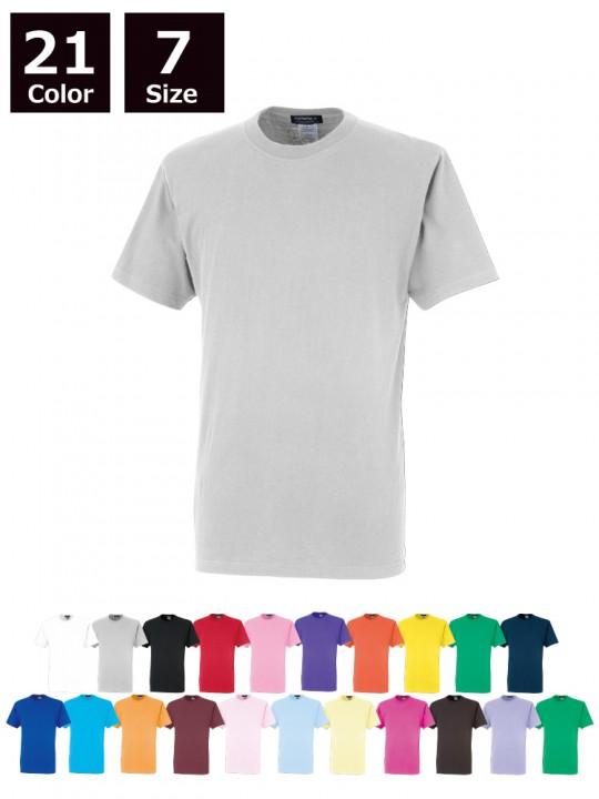 ハイタッチTシャツ