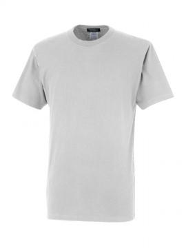 OD-14200 ハイタッチTシャツ 拡大図
