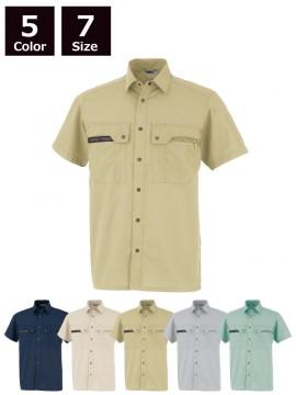 OD-30203 半袖シャツ