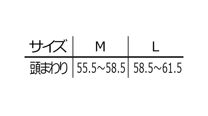 RA9904_size.jpg