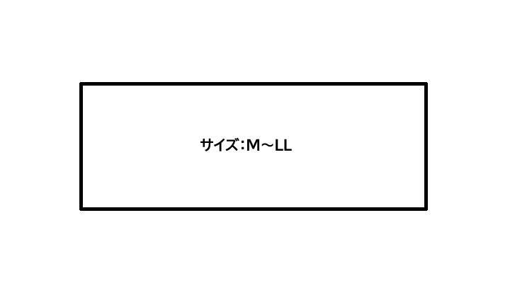 06789_size.jpg