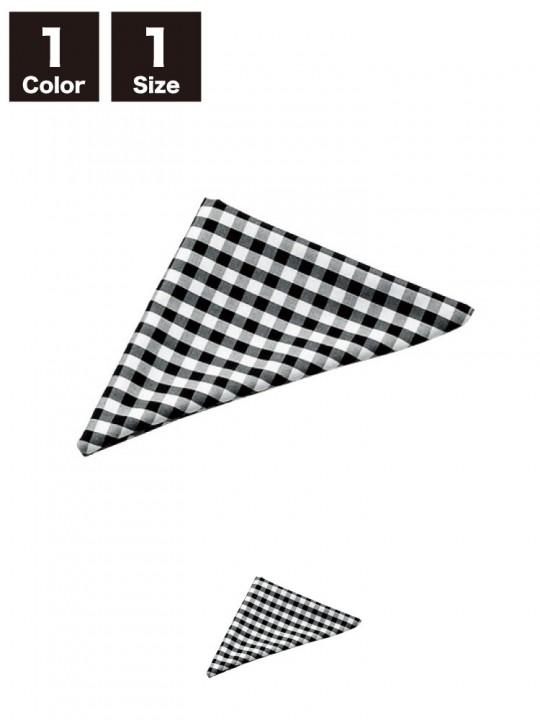 BS-04007 三角チーフ(男女兼用) 商品一覧