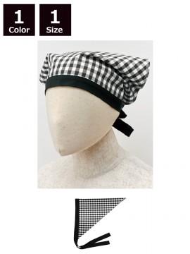BS-28311 三角巾