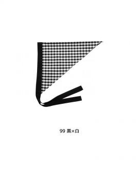 BS-28311 三角巾 カラー