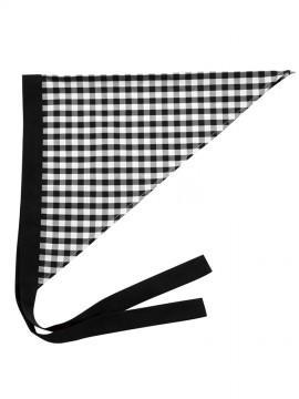 BS-28311 三角巾 拡大画像
